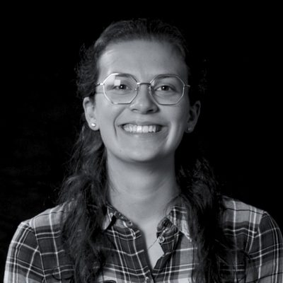 Eva Wetzels
